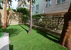 ANT41, Apartment with private garden in center of Lara Antalya - 8