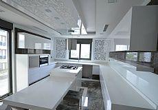 ANT78, Продажа Элитной Квартиры в Унджалы в Коньяалты, Анталия