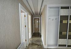 ANT78, Продажа Элитной Квартиры в Унджалы в Коньяалты, Анталия - 5