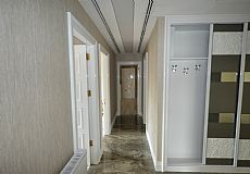 ANT78, Luxury Apartment for Sale in Konyaalti, Antalya - 5