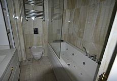 ANT78, Продажа Элитной Квартиры в Унджалы в Коньяалты, Анталия - 8