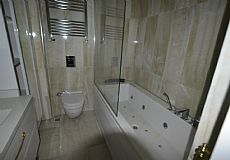 ANT78, Luxury Apartment for Sale in Konyaalti, Antalya - 8