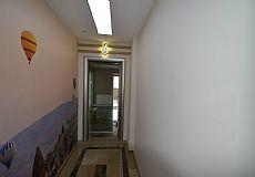 ANT78, Продажа Элитной Квартиры в Унджалы в Коньяалты, Анталия - 11
