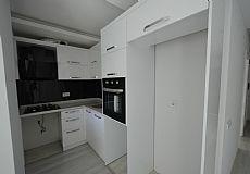 ANT80, Квартиры от Застройщика в Гюзельобе, Лара-Анталия - 4