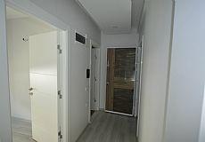 ANT80, Квартиры от Застройщика в Гюзельобе, Лара-Анталия - 7