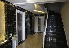 ANT80, Квартиры от Застройщика в Гюзельобе, Лара-Анталия - 9
