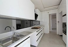 ANT85, Affordable Luxury Apartments in Lara, Antalya