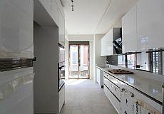 ANT85, Affordable Luxury Apartments in Lara, Antalya - 1