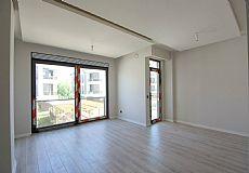 ANT85, Affordable Luxury Apartments in Lara, Antalya - 2