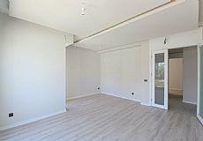 ANT85, Affordable Luxury Apartments in Lara, Antalya - 3