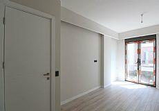 ANT85, Affordable Luxury Apartments in Lara, Antalya - 4