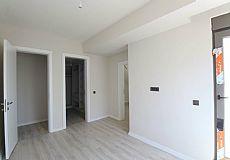 ANT85, Affordable Luxury Apartments in Lara, Antalya - 6