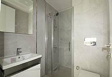 ANT85, Элитные Квартиры по Доступной Цене в Ларе, Анталия - 7