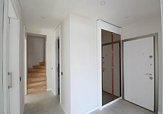 ANT85, Affordable Luxury Apartments in Lara, Antalya - 8