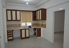 ANT89, Urgent Sale: Cheap One Bedroom Apartment in Lara, Antalya