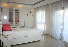 ALA19, Furnished Apartment near to Sea in Alanya - 6