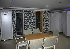 ALA19, Furnished Apartment near to Sea in Alanya - 7