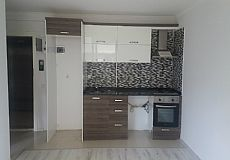 ANT91, Economy Class Apartment in Konyaalti, Antalya