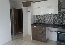 ANT91, Economy Class Apartment in Konyaalti, Antalya - 1