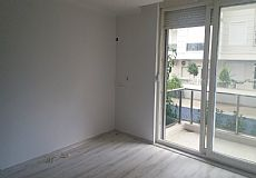 ANT91, Economy Class Apartment in Konyaalti, Antalya - 2