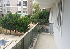 ANT91, Economy Class Apartment in Konyaalti, Antalya - 5