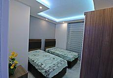 ALA20, Urgent Sale. Furnished Apartment in Alanya  - 2