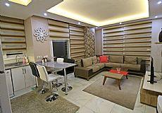 ALA20, Urgent Sale. Furnished Apartment in Alanya