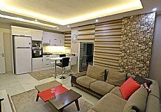 ALA20, Urgent Sale. Furnished Apartment in Alanya  - 3