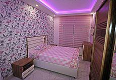 ALA20, Urgent Sale. Furnished Apartment in Alanya  - 4