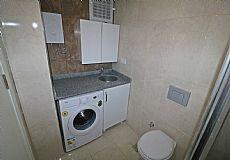 ALA20, Urgent Sale. Furnished Apartment in Alanya  - 6