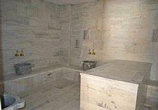 ALA20, Urgent Sale. Furnished Apartment in Alanya  - 9