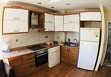 ANT92, Cheap One Bedroom Apartment in Konyaalti, Antalya