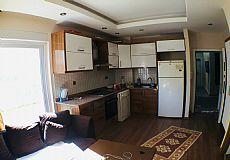 ANT92, Cheap One Bedroom Apartment in Konyaalti, Antalya - 1