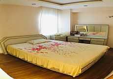 ANT92, Cheap One Bedroom Apartment in Konyaalti, Antalya - 2