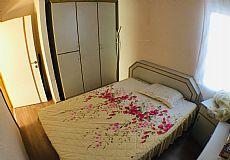 ANT92, Cheap One Bedroom Apartment in Konyaalti, Antalya - 3