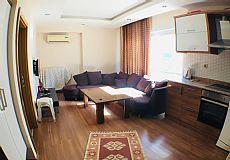 ANT92, Cheap One Bedroom Apartment in Konyaalti, Antalya - 4