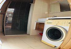 ANT92, Cheap One Bedroom Apartment in Konyaalti, Antalya - 5