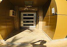 ANT92, Cheap One Bedroom Apartment in Konyaalti, Antalya - 6