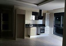 ANT93, Квартира по Низкой Цене в Гюзельобе, Лара - Анталия