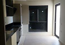 ANT93, Квартира по Низкой Цене в Гюзельобе, Лара - Анталия - 1