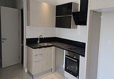 ANT93, Квартира по Низкой Цене в Гюзельобе, Лара - Анталия - 2