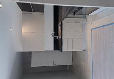 ANT93, Квартира по Низкой Цене в Гюзельобе, Лара - Анталия - 3