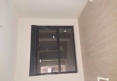 ANT93, Квартира по Низкой Цене в Гюзельобе, Лара - Анталия - 4