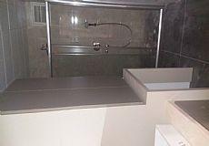 ANT93, Квартира по Низкой Цене в Гюзельобе, Лара - Анталия - 5