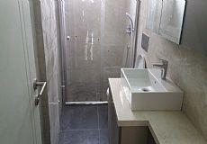 ANT93, Квартира по Низкой Цене в Гюзельобе, Лара - Анталия - 6