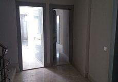 ANT93, Квартира по Низкой Цене в Гюзельобе, Лара - Анталия - 7