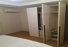 ANT94, Big Apartment with Furniture in Lara, Antalya - 3