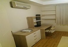 ANT94, Big Apartment with Furniture in Lara, Antalya - 5