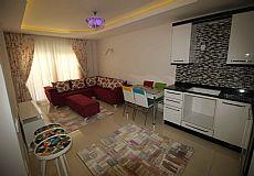 ALA21,  One Bedroom Apartment in Mahmutlar, Alanya