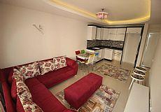ALA21,  One Bedroom Apartment in Mahmutlar, Alanya - 1